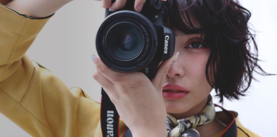 モデルさんのお写真01